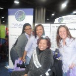 Prince Georges County Community Federal Credit Union Staff