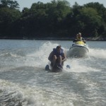 water skiing 2010 014